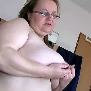 OldNannY Bohunka Threesome Blowjob Mature Action Toasted Bud - Are you Toasted? Order today